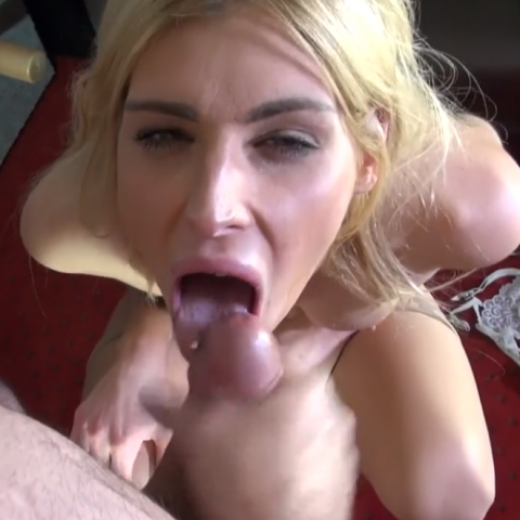 Mandy Slim Porno